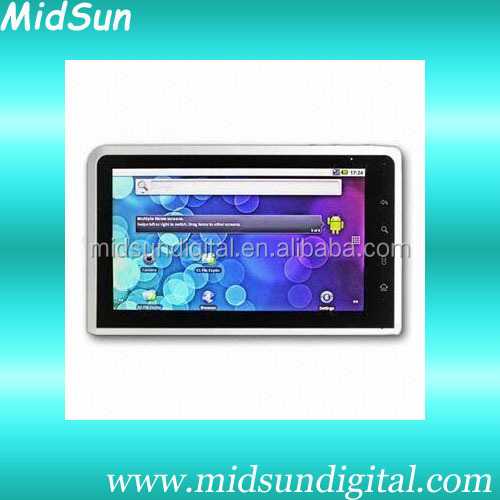 a13 mid tablet pc manual,mid tablet pc m747,mid tablet 8gb