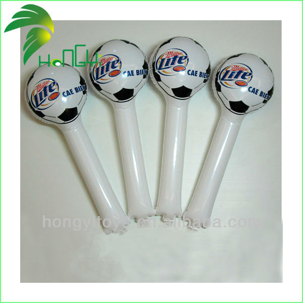 Inflatable-Soccer-Cheering-Stick .jpg