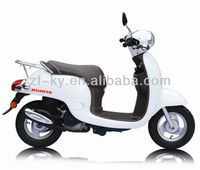 ZF-KYMCO cheap eec motor 50cc scooter