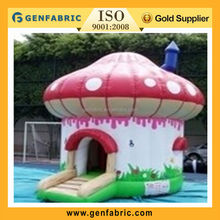 China antique sports equipment,inflatable toys promotion