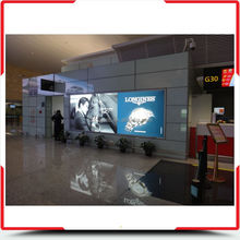 Superior quality best choice outdoor advertising led display screen