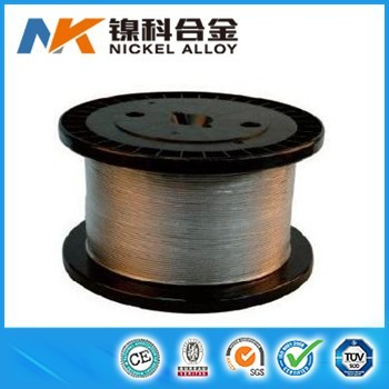 high quality Alchrome 875 resistohm 145 resistance wire