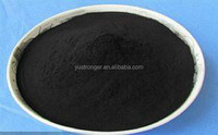 Chemical Activated Carbon Powder for Decolorisation Application
