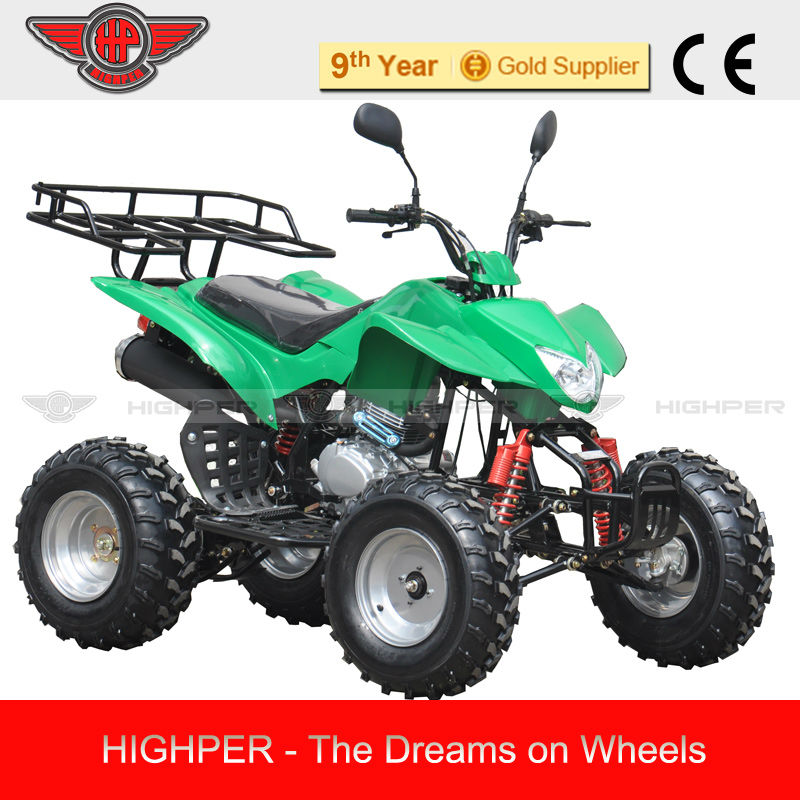 2013 150cc 200cc 250cc4 wheeler ATV( all terrain vehicle)with CE