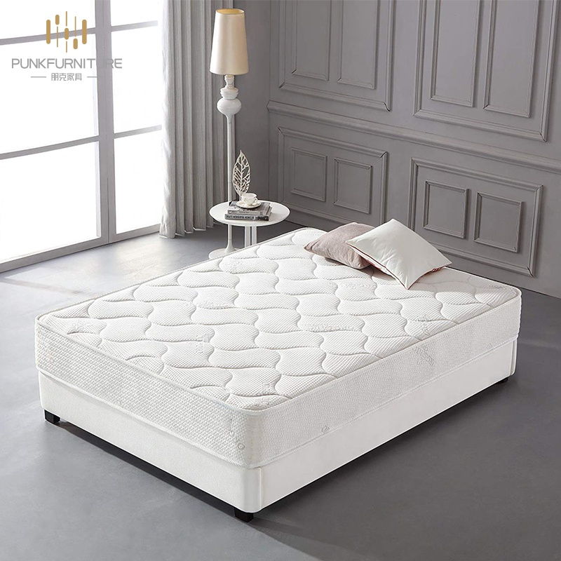 best firm lifestyle mattress Memory Foam Mattress manufacturer in china - Jozy Mattress | Jozy.net