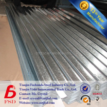 metal roofing sheet design,lamina galvanized roofing sheet,acrylic sheet roofing