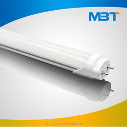 M.B.T LIGHTING HOT SELLING!T8 4ft 22W LED Tube Light