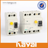 Worth buying electronic 2 4 poles electrical switch mcb rccb,rcb electrical switch mcb rccb
