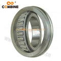 High Quality Precision Inserted Bearing For Agricultural Machinery Parts