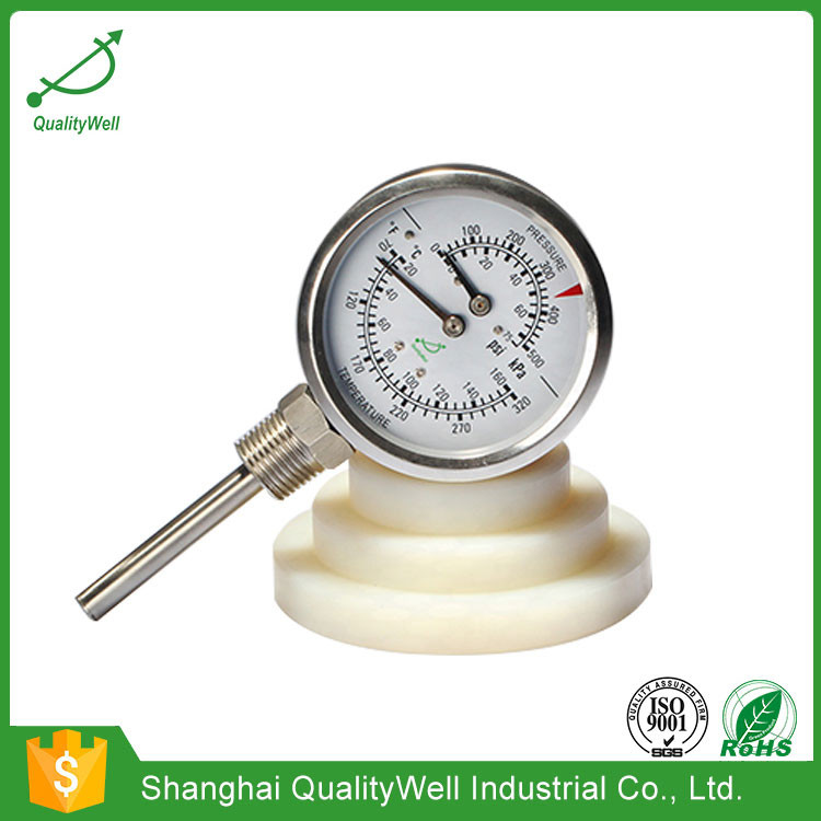 Wholesale Price High Discount Marine Thermometer