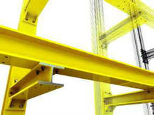 Weather Resistant Coating For Structural Steel