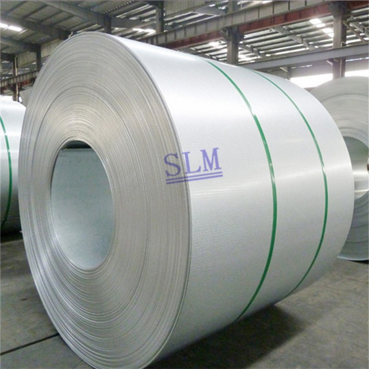 14 Gauge Galvanized Steel Sheet Metal in China