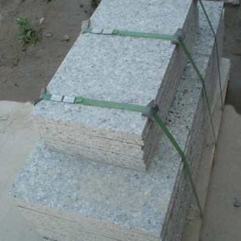 Chinese Cheap Granite Grey China pearl blue Granite