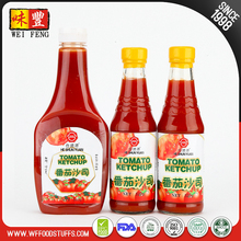 Fresh Tasty Red Bulk Tomato Sauce For Sale Tomato Paste