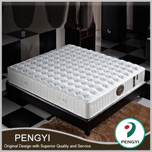 Hot saleable Single bed mattress price, cheap thin single bed sponge mattress, mattress bed for sale
