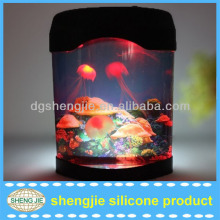 2013 aquarium decor for sale for chirstmas gift