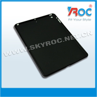 matte frosted tpu gel case for new ipad air from alibaba china