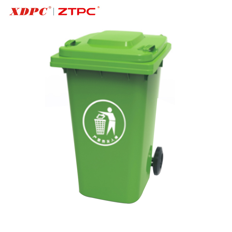 Excellent Material Best Selling Waste Bin Wall