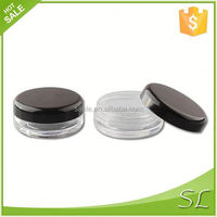 15ml Cosmetic business for sale
