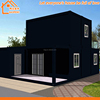 Modify Office Container House, Mobile Container Homes