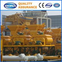 Construction machinery JS500 concrete mixer vehicle on sale