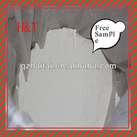 PVC White Blowing Agent