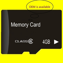 Factory wholesale cheap price Taiwan micro memory sd card 2GB 4GB 8GB 16GB 32GB 64GB 128GB for Samsung phone
