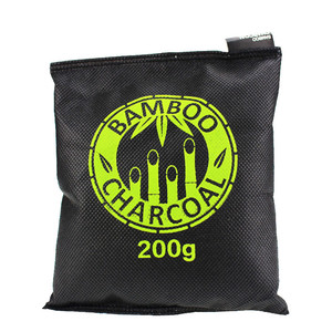 Top Quality Activated Charcoal for Sale Carbon Deodorizer for Odor Removal