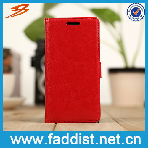 High quality mobile phone case for huawei p6