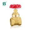 /product-detail/ss1010-gate-valve-drawing-528875664.html