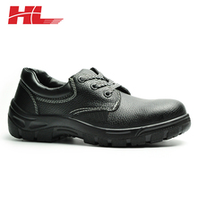 Working Security Footwear ladies Safety Shoes price in india For Engineers