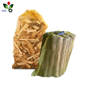 storage firewood mesh netting bag for sale