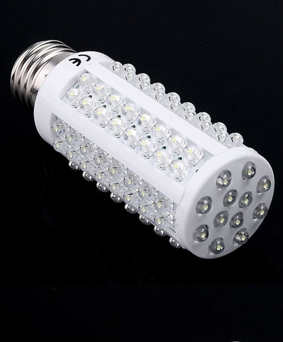 Ce rohs ananas lampe led lampes solaires pour une for Lampes solaires interieur