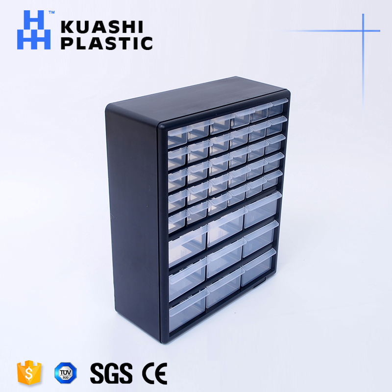 made in China office furniture drawers Spare parts storage box