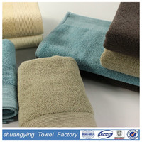 factory professionally customized towel karachi export