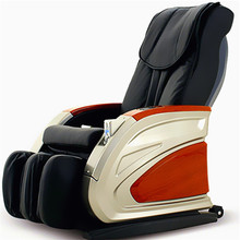 Super Cheap Public Philippines Coin Operated Massage Chair