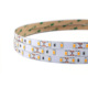 5630 60leds Low Voltage Dc 12v 24v Ip68 Waterproof Flexible Led Strip