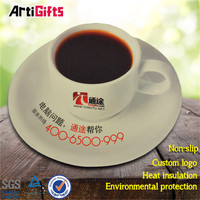 high quality cheap antishock kids table mats