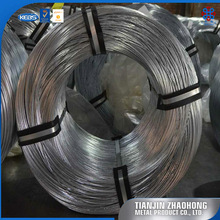 reinforcement steel binding wire/soft wire / galvanized wire