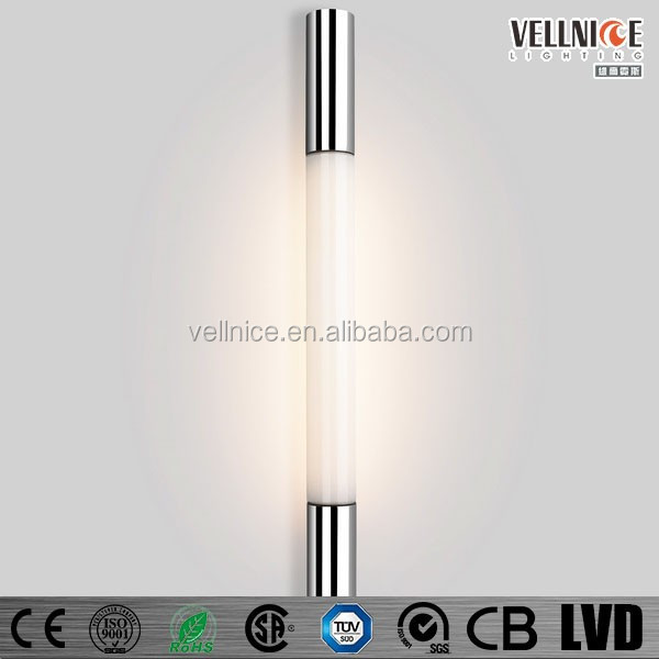 IP54 bathroom wall light TC-L 36W G11 CE