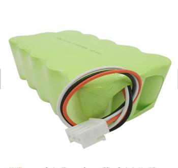 Cheap rechargeable 18v 2500mah sc ni-mh rechargeable battery for electric shears