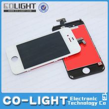 Discount item for smartphone spare parts for iphone 4s lcd