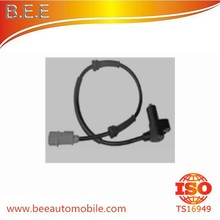 ABS Sensor For CITROEN ZX(N2)/BREAK(N2) 454547 454535 96087509 SS20048