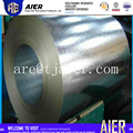galvanized steel coil from tianjin manufacturer thickness 3mm gi coils
