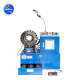 HOT sale lowest price hydraulic hose crimping machine price for promotion