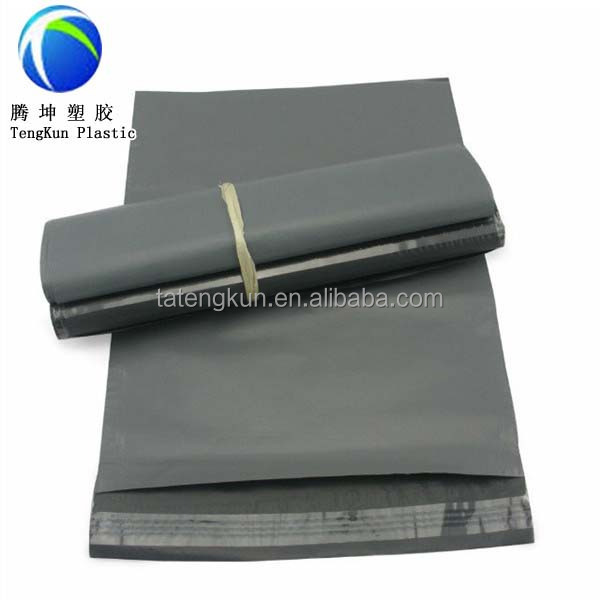 custom poly mailer bag mailing courier bag,mail bag <strong>paper</strong> with plastic coating,transparent dhl plastic mail bags