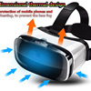 Big Promotions Wholesales Factory Virtual Reality