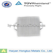 150 micron filter wire mesh panel