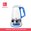 2017 New Product Healthy Appliance Electric