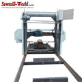 woodworking bandsaw,horizontal band saw machines,portable saw